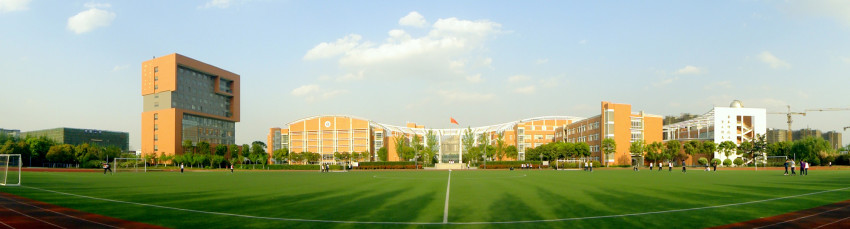 Panorama_of_No.2_High_School_of_East_China_Normal_University_(west)