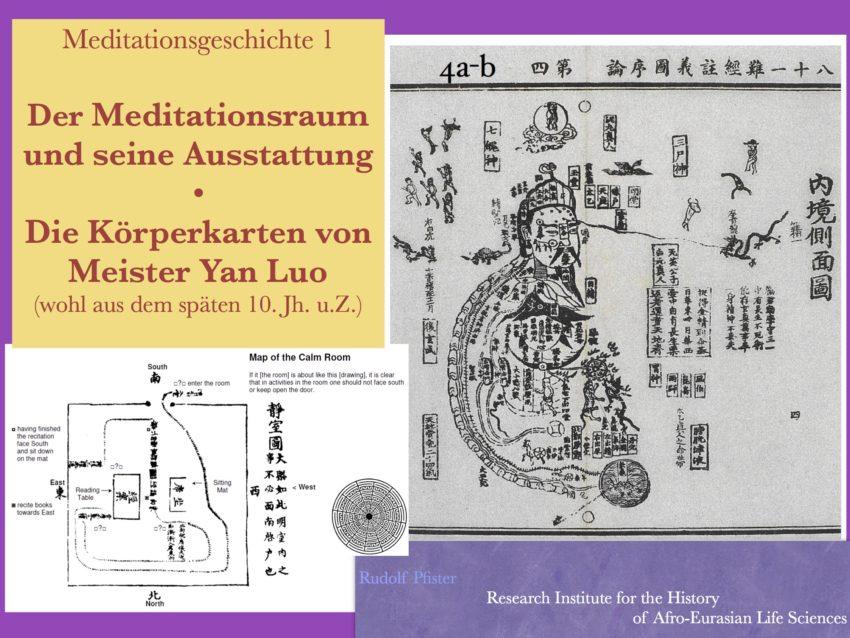 (1) Meditationsgeschichte 1 Titel Kopie 2