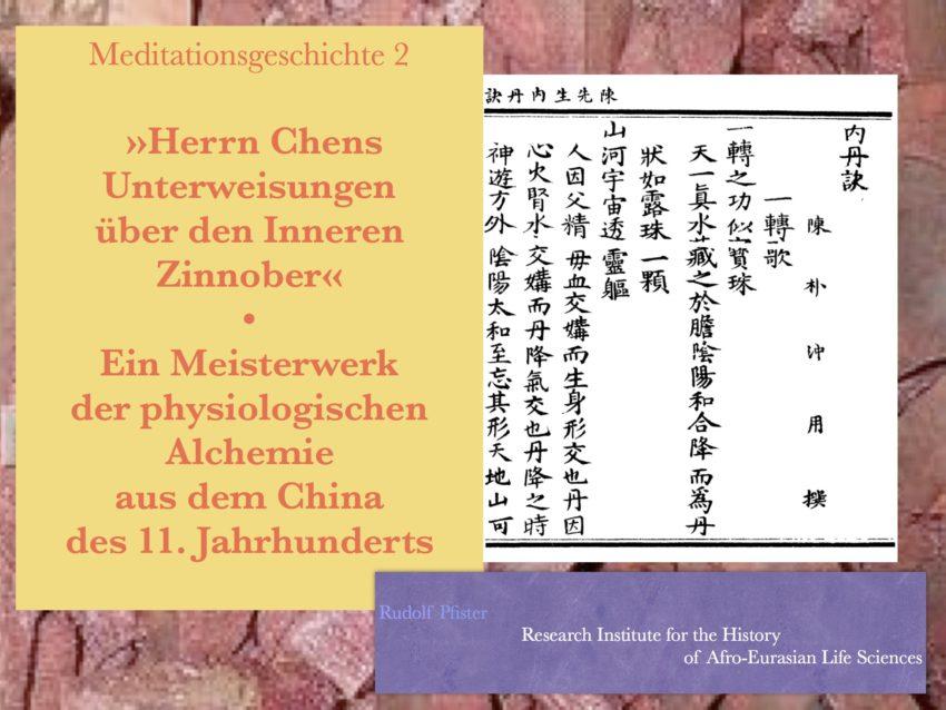 (2) Meditationsgeschichte 2 Titel Kopie