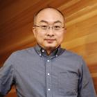 Der Autor und Zeichner Jing Liu 刘京